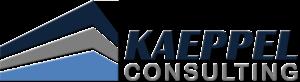 Kaeppel Consulting