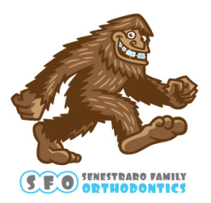 Senestraro Family Orthodontics