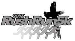 Rush Run 5k