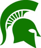 Spartan Advantage - Coaches Clinic