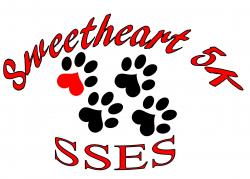 Seminole Springs Elementary Sweetheart 5K Walk/Run