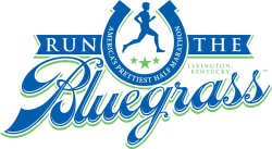 RunTheBluegrass 2017