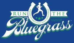 RunTheBluegrass 2017