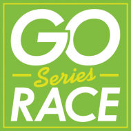 Go Race Series