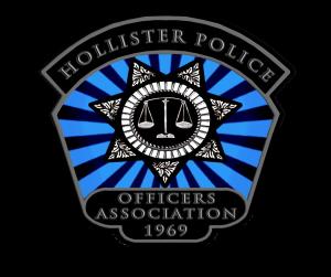 Hollister Police Officers Association