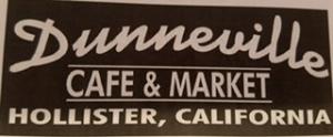 Dunneville Cafe & Market
