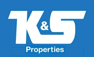 K&S Properties