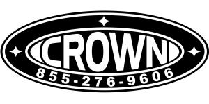 Crown Sanitation, LLC