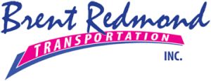 Brent Redmond Transportation