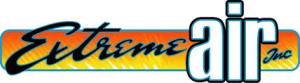 Extreme Air, Inc.