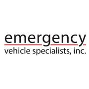 Emergency Vehicle Specialists, Inc.