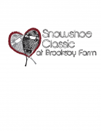 5th Annual Snowshoe Classic at Brooksby Farm