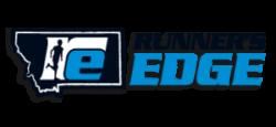 2017 Runner's Edge Treadmill Challenge (Spectator Ticket)