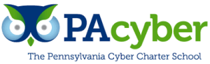 The Pennsylvania Cyber Charter School