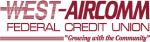 West Aircomm Federal Credit Union