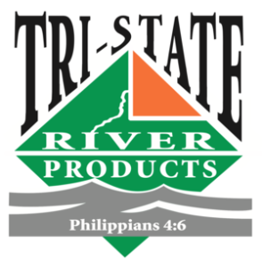 Tri-State River Products