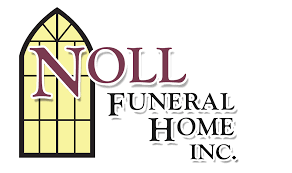 Noll Funeral Home Inc