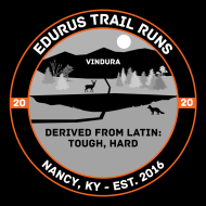 Edurus Trail Runs