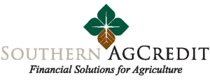 Southern Ag Credit