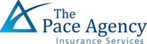 Pace Agency