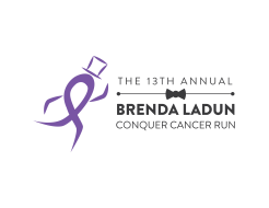 Brenda Ladun Conquer Cancer Run