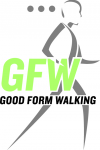 Intro to Good Form Walking - Playmakers