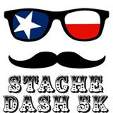 8th Annual Stache Dash 5K Run/Walk