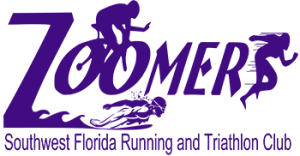 Zoomers Running and Triathlon Club