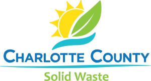 Charlotte County Public Works Solid Waste Division