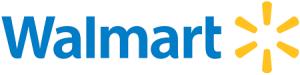 Walmart - Englewood