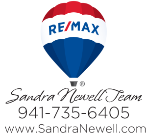 RE/MAX Alliance Group - Sandra Newell