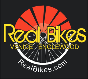 Real Bikes - Englewood