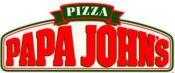 Papa Johns - Englewood