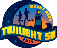5th Annual Twilight 5k