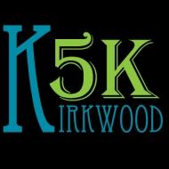 Kirkwood 5k