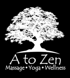 A to Zen Massage and Wellness Center