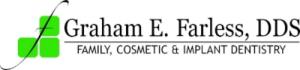 Graham E. Farless, DDS