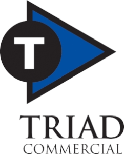 Triad Commercial