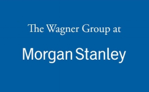 The Wagner Group at Morgan Stanley