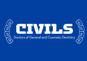 Civils Doctor of Cosmetic and General Dentistry