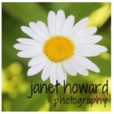 Janet Howard Photography