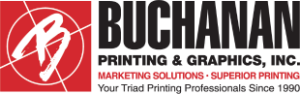 Buchanan Printing and Graphics