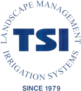 TSI Landscape Management