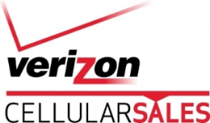 Verizon Cellular Sales