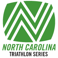 UNC Wellness Super Sprint