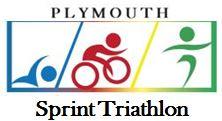 5th Annual Plymouth Sprint Triathlon