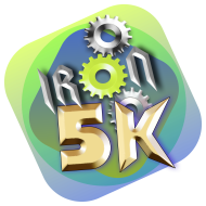 7th Annual IRON 5k & Kids Fun Run