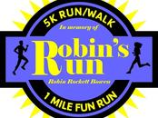 Robin's Run 5K