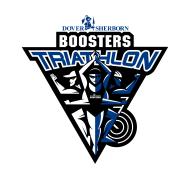 Dover Sherborn Boosters Triathlon