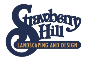 Strawberry Hill Landscape & Design